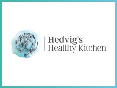 Hedvig's Healthy Kitchen