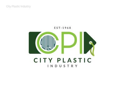 City Plastic Industry