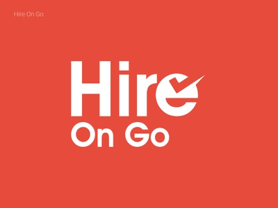 Hire On Go
