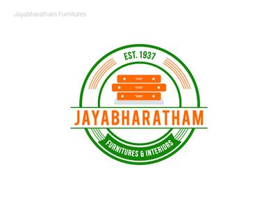 Jayabharatham Furnitures