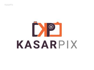 Kasar Pix