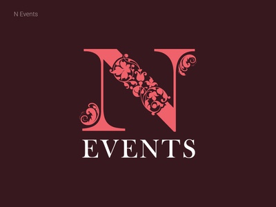 N Events