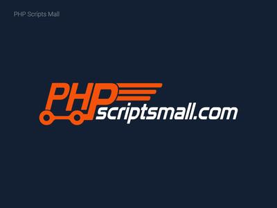 PHP Scriptmall