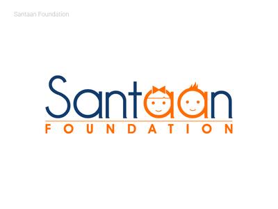 Santaan Foundation