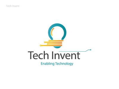 Tech Invent