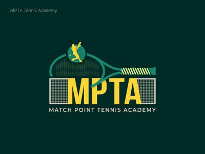 MPTA Tennis Academy