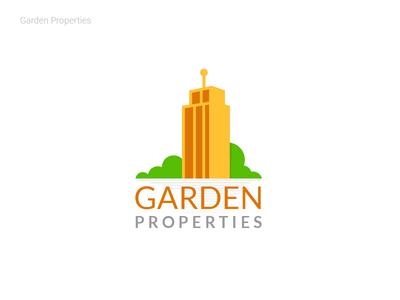 Garden Properties
