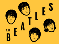 Beatles nyt homage 02