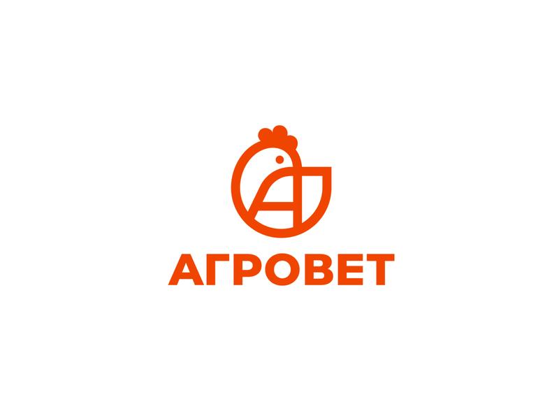 AGROVET / АГРОВЕТ