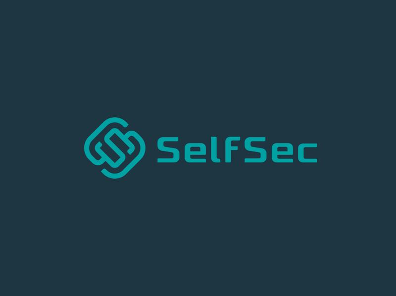 SelfSec