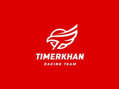 Timerkhan