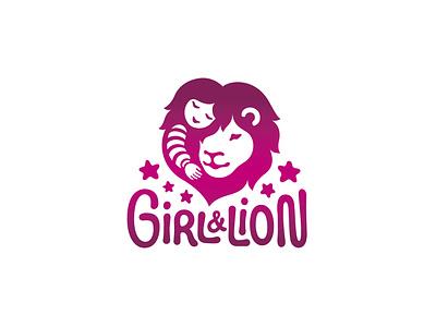 Girl&Llion 2