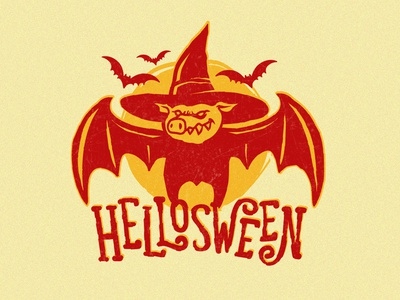 HelloSween