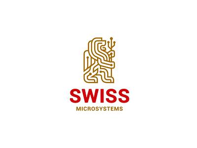 Swiss Microsystems