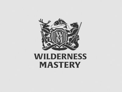 WILDERNESS MASTERY