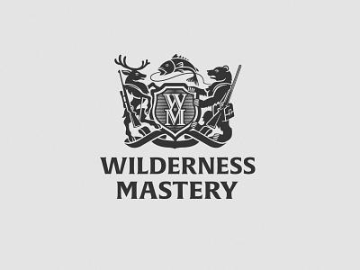 WILDERNESS MASTERY