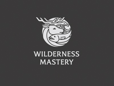 WILDERNESS MASTERY 2