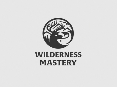 WILDERNESS MASTERY 3