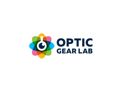 Optic Gear Lab