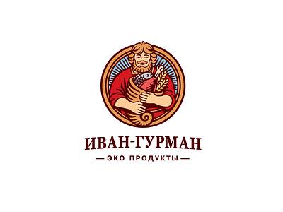 Иван-Гурман / Ivan-Gourmet