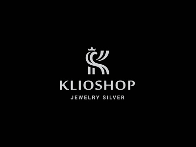 KLIOSHOP