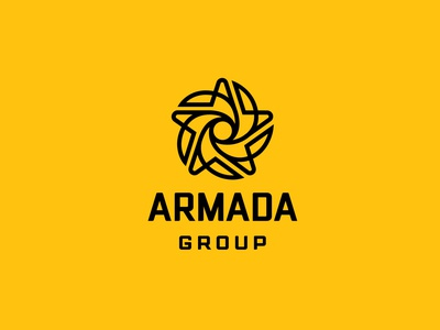 ARMADA GROUP