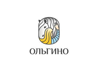 Ольгино