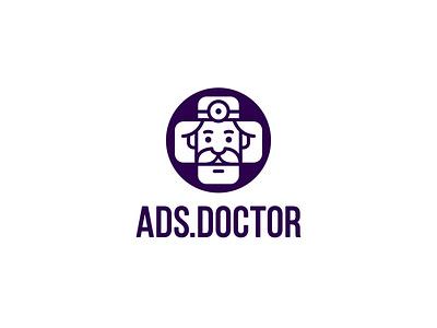 ADS.DOCTOR
