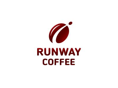Runway Coffee 1