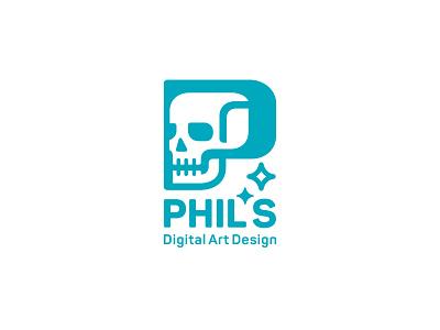 Phil S DAD