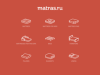 Matras.ru Icons vol.2