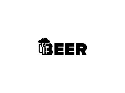 BEER Logo..!!