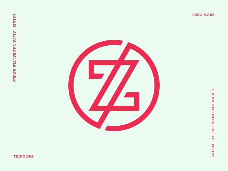 Z Lettermark z logo zlogo logomark logodesigner graphicdesign branding lettermark brand agency abstract logo designer logo design symbol logo geometic