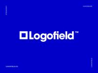 Logofield™