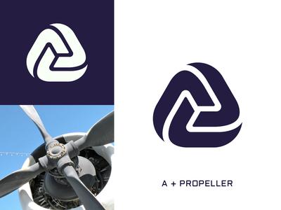 All Compressor Logo