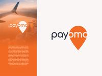 Payomo Logo