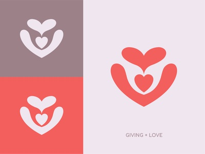 Lovely Gift Logo