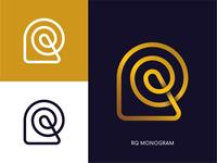 RQ Monogram