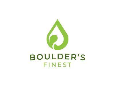 Boulder's Finest