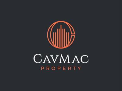 CavMac Property