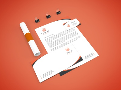 Recent Stationary design Project .jpg