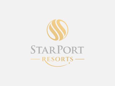 StarPort Resorts