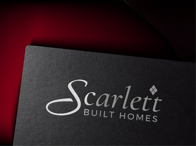 Scarlett Built Homes