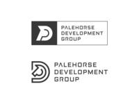 Palehorse Development Group Logo