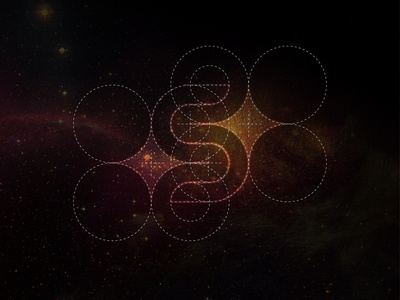 Starla | Logo Grid