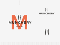 Munchery Redesign (Open the Attachment)