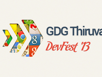 GDG Trivandrum