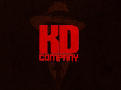 Kd company v2