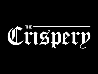 The Crispery