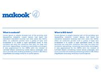 Makook tryout5 01